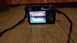 Цифровой фотоаппарат Fujifilm fine pix S2950