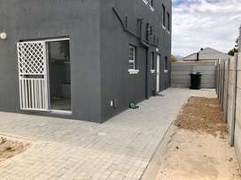 Brand New 4 Bedroom House For Sale In Strand