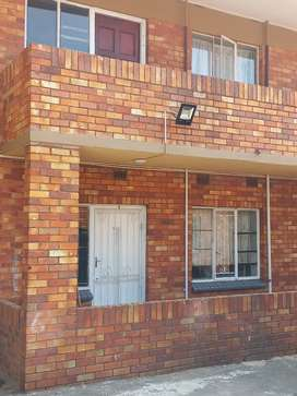 Bachelor Flats in southdale