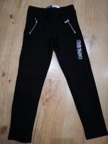 Spodnie leggings Okaidi