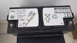 BMW Battery for sale
