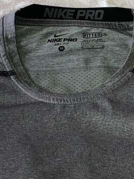 Men's branded clothes