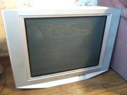 Продам телевизор Sony, 72 см