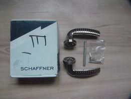 Klamka do drzwi Schaffner Diva