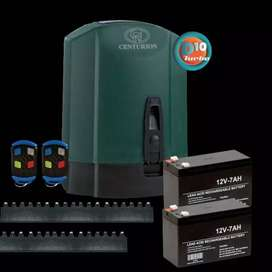 CCTV AND GATE MOTORS ALL HOME SECURITY INCLUDING. INTERCOMS