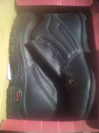 Lemaitre safety boots for sale  South Africa