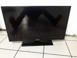 "Samsung 32"" tv for sale"