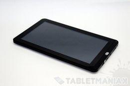 Планшет GoClever Tab A103 Дисплей и тачскрин с корпусом