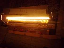 Exclusive High Quality Designer Imported Lights Lot