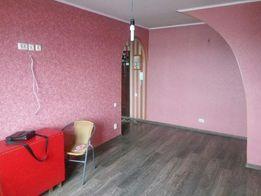 Обмен квартиры в Угледаре на квартиру в Донецке в центре