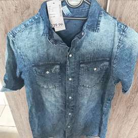 Clothes for sell