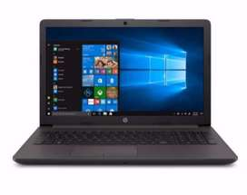 Hp 255 G7 laptop for sale