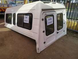 Hyundai H100 Canopy for sale in nice condition