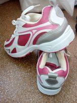 Кросівки,кроси