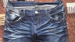Nowe Spodnie damskie Wild Girl