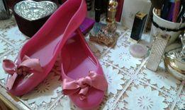 Туфли , мыльницы,босоножки blumarine ,оригинал