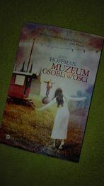 Книга на польском языке