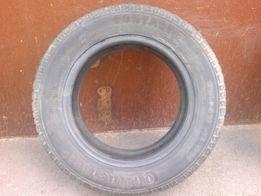 Шина (Резина) колесо летняя Continental contact 175/70R14. 84T. CT22.