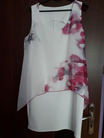 Sukienka na Komunię Gdynia - image 1