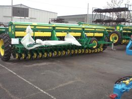 Сеялка зерновая Харвест 630 Акция! На машину 2016 года.
