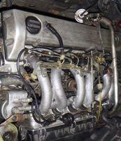Мерседес мотор -3.0 -603-606-601-602-604-605