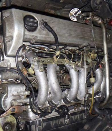 Мерседес мотор -3.0 -603-606-601-602-604-605 Киев - изображение 1
