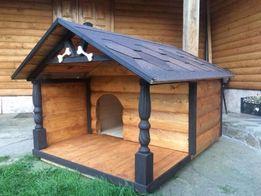 Собачья будка,будка для собаки,собача буда