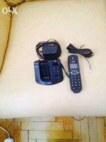 Беспроводный телефон Philips CD645