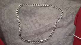 Stainless steel 60cm ice out chain