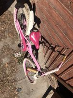 Детский велосипед Comanche Florida FLY