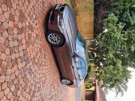 BMW320i AT 8speed F30 Mint Condition For Sale