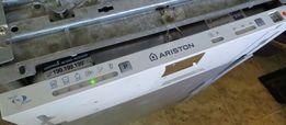 Узкая посудомойка Ariston Li 480