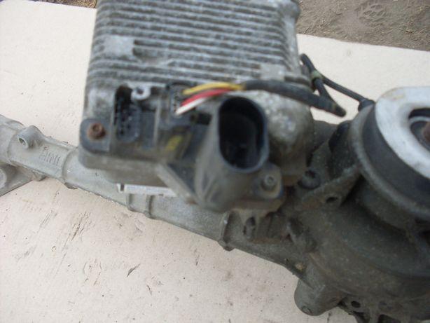 Maglownica przekładnia kierownicza Mini Cooper R56 Czersk - image 2