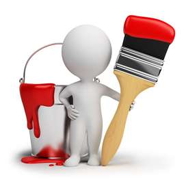 Painters,Coating Inspector/QC  and semiskilled