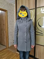 Продам пальто ( новое)