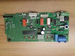 Płyta elektroniczna J-168.001.314 JUNKERS ZWB 7-26A