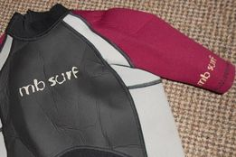 Продам гидрокостюм Manhattan Beach surf