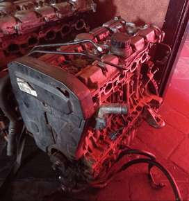 Volvo S40/S70/S60/S80/Xc90 2.3 engine for sale!B5234T3