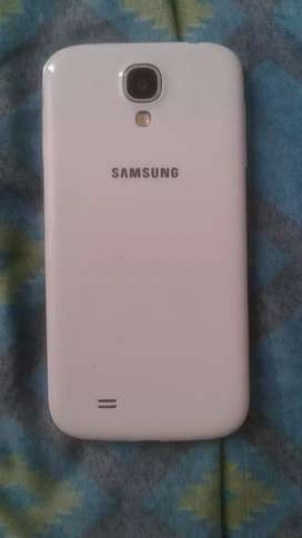 Samsung galaxy phones for sale new condition