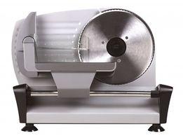 Слайсер для нарізки хліба,ковбаси CLATRONIC MA 3585