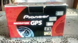 Pioneer.GPS- Навигатор