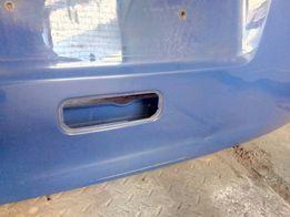 задня кришка багажника vw caddi 2008-2015 рік