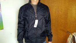 Куртка ветровка Лакоста