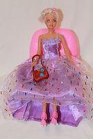 Продам очень красивую Барби
