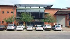 TO LET: 883 SQM SHOWROOM WITH OFFICE AND WAREHOUSE IN NORTHRIDING