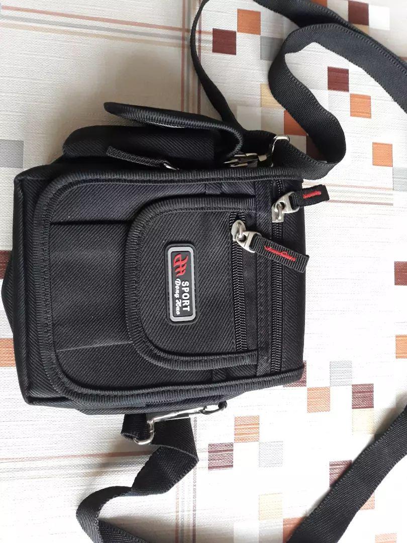 Příruční taška 0