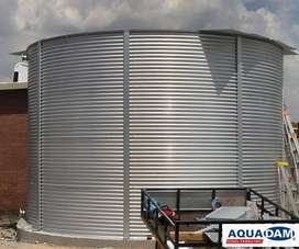 Water Storage Tanks - Smart Tank