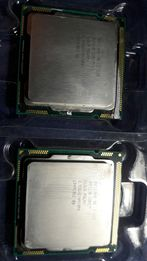 Процессор Intel Core i3-530 2.93 GHz под socket 1156