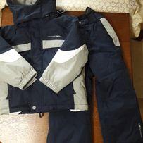 Зимний костюм Trespass 98-104