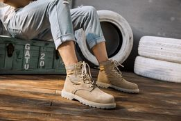 Обувь мужская американский бренд Kunsto р.us 10,5 и р.us 10